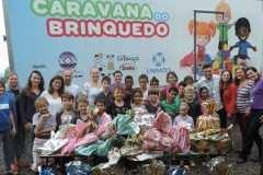 caravana-brinquedos13