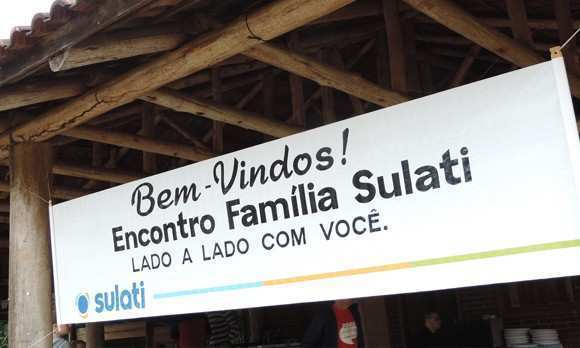 familia-sulati2