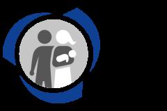 logo_dia_familia