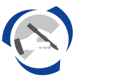 logo_grupo_estudos