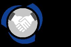 logo_programa_acolhida