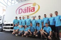natal-dalia5