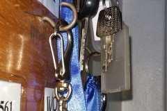 novembro-azul-chaves